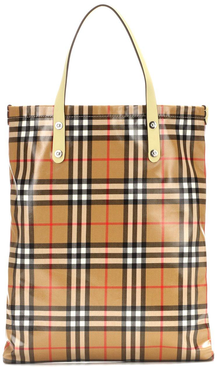 Burberry-Classic-Check-Bag