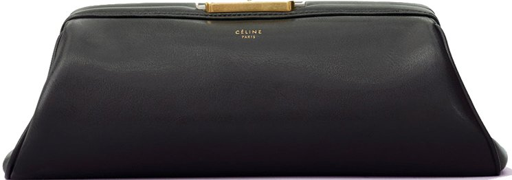 Celine-Bridge-Locket-Chunky-Clutch-4