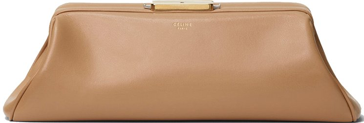 Celine-Bridge-Locket-Chunky-Clutch-6