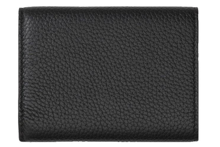 Celine-Business-Card-Case-2