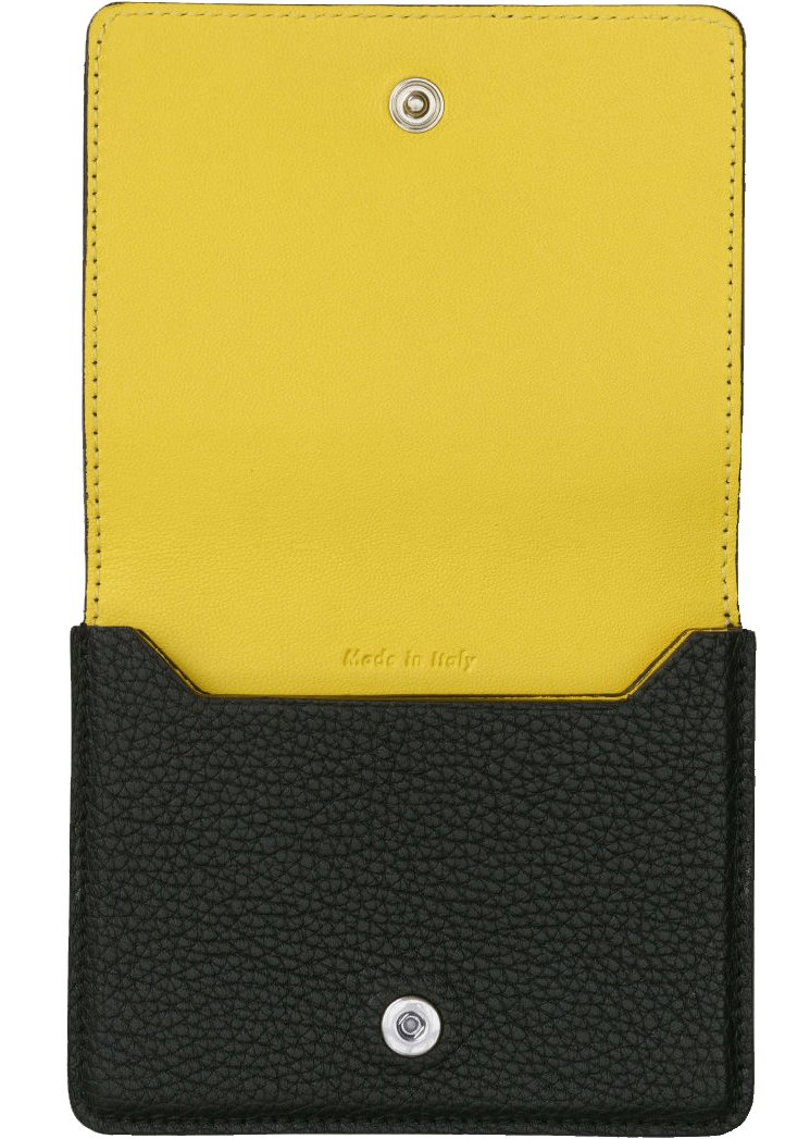 Celine-Business-Card-Case-3