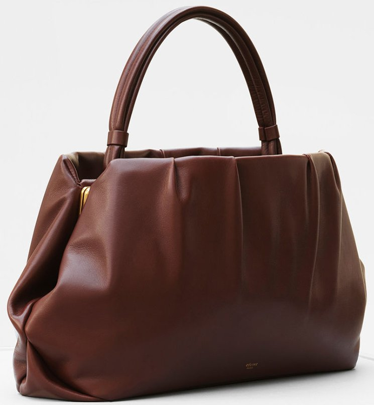 Celine-Purse-Bag-2