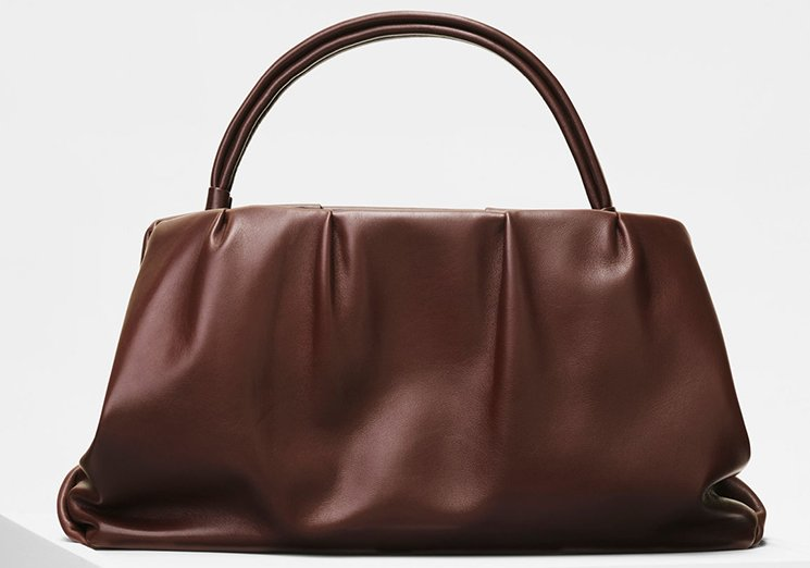 Celine-Purse-Bag-4