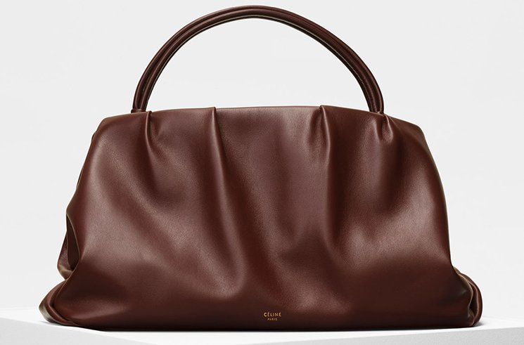 Celine-Purse-Bag