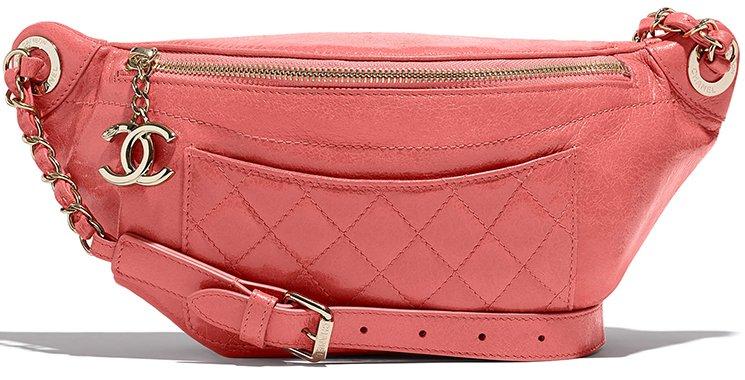 Chanel-Bi-Classic-Waist-Bag-3