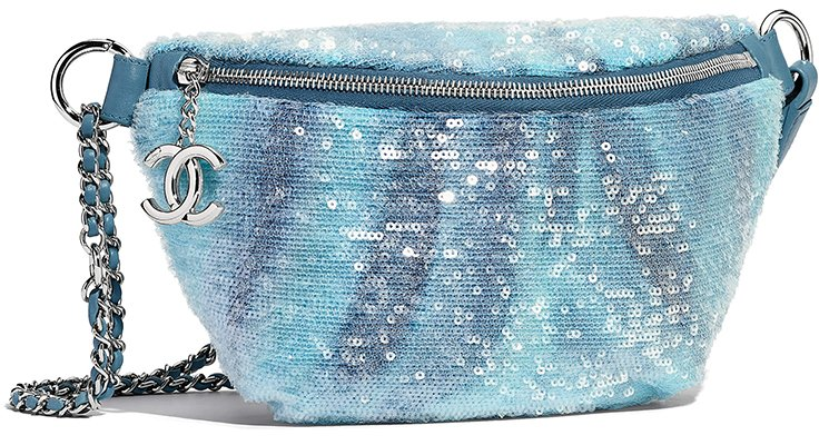 Chanel-Bi-Classic-Waist-Bag-5