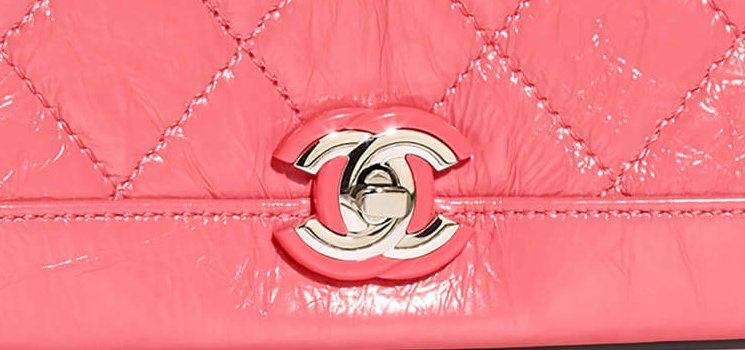 Chanel-Bi-Quilted-Flap-Bag-4