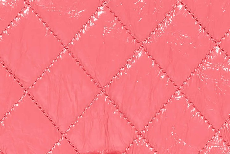 Chanel-Bi-Quilted-Flap-Bag-5