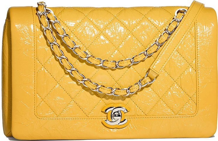 Chanel-Bi-Quilted-Flap-Bag-3