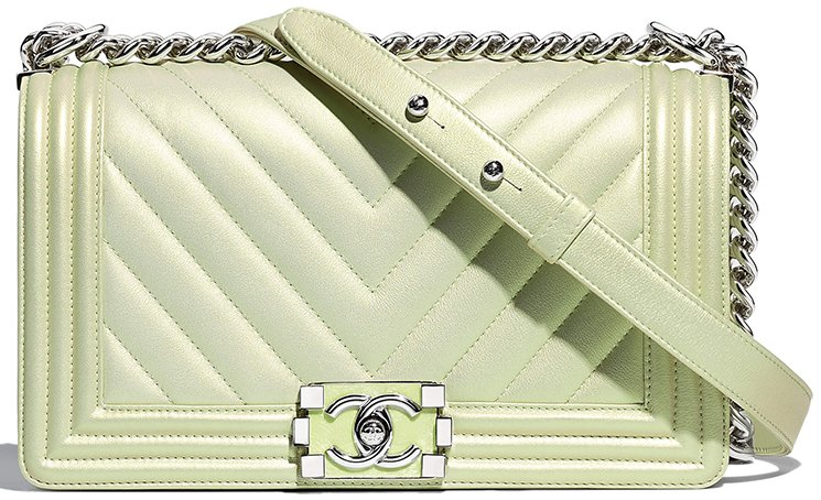 Chanel-Boy-Chevron-Colored-Clasp-Bag