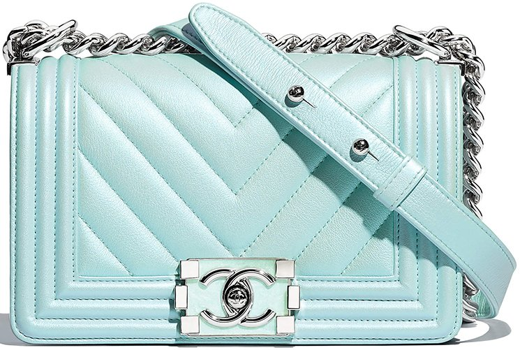 Chanel-Boy-Chevron-Colored-Clasp-Bag-2