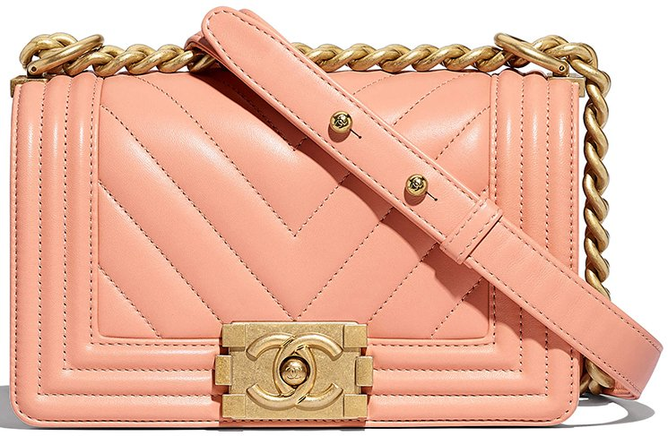 Chanel-Boy-Chevron-Colored-Clasp-Bag-3