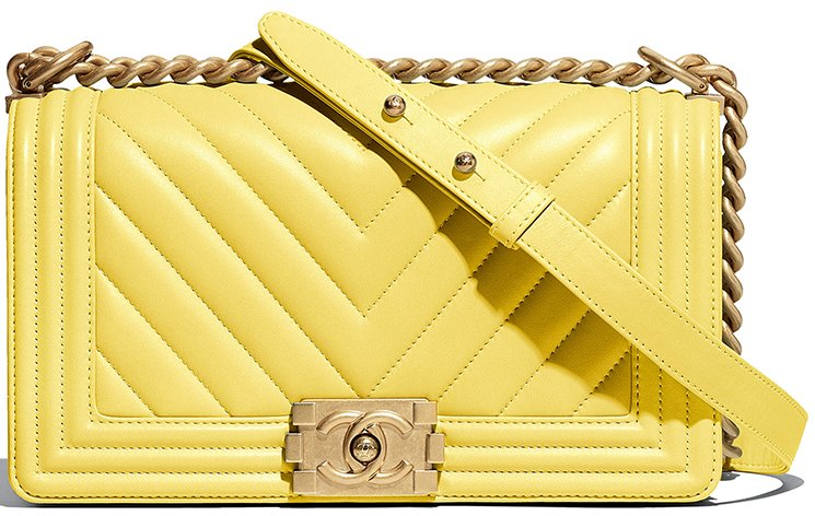 Chanel-Boy-Chevron-Colored-Clasp-Bag-4