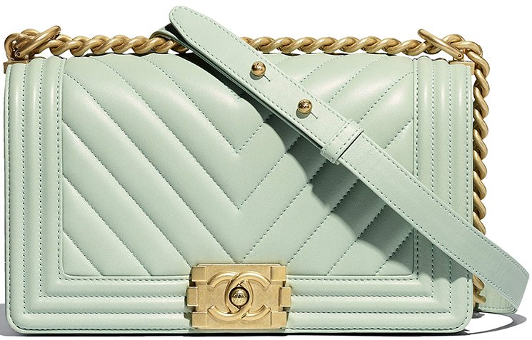 Chanel-Boy-Chevron-Colored-Clasp-Bag-5