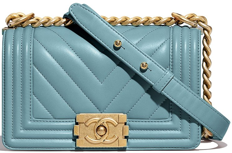 Chanel-Boy-Chevron-Colored-Clasp-Bag-6