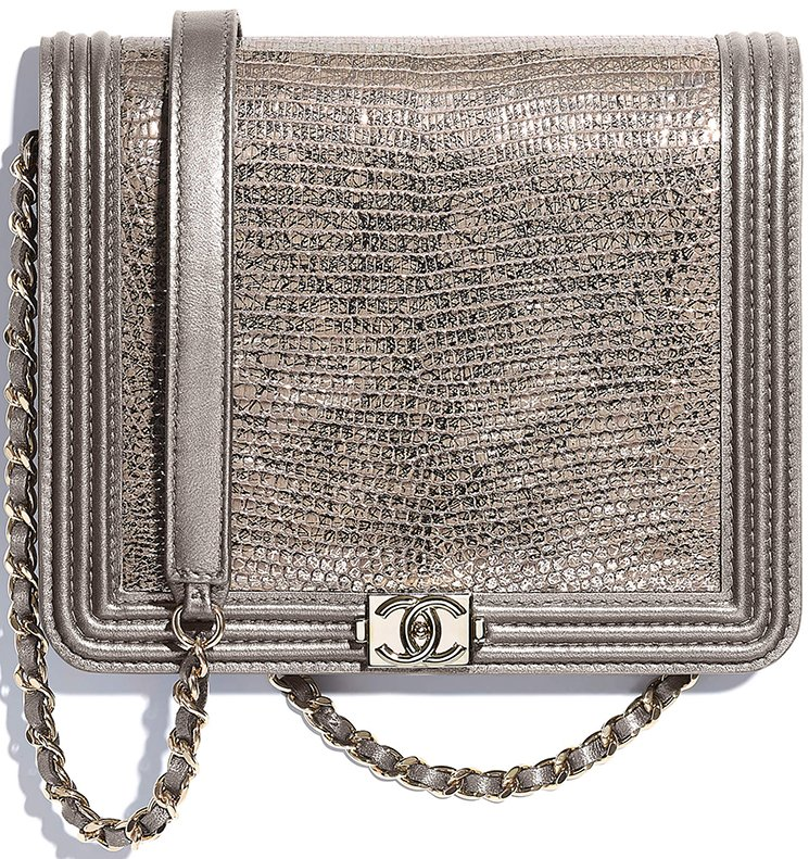 Chanel-Boy-Square-WOC