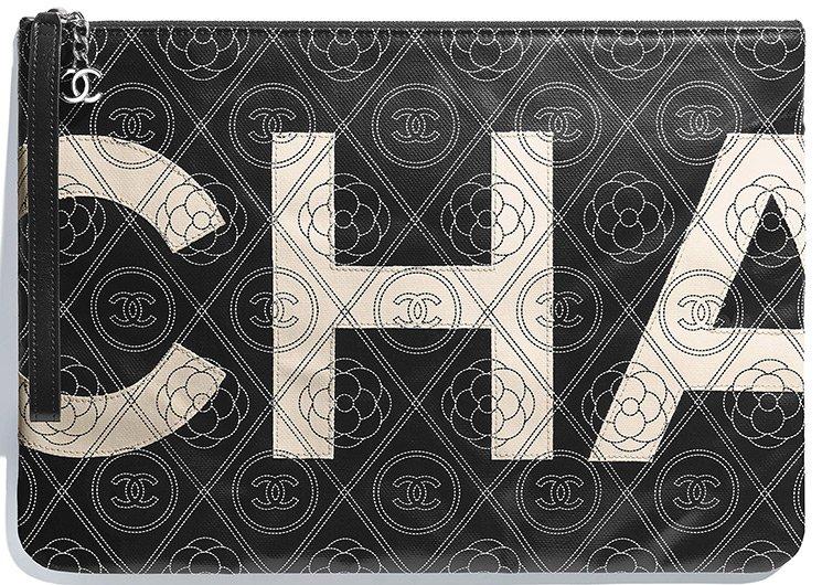 Chanel-Camellia-Logo-O-Case