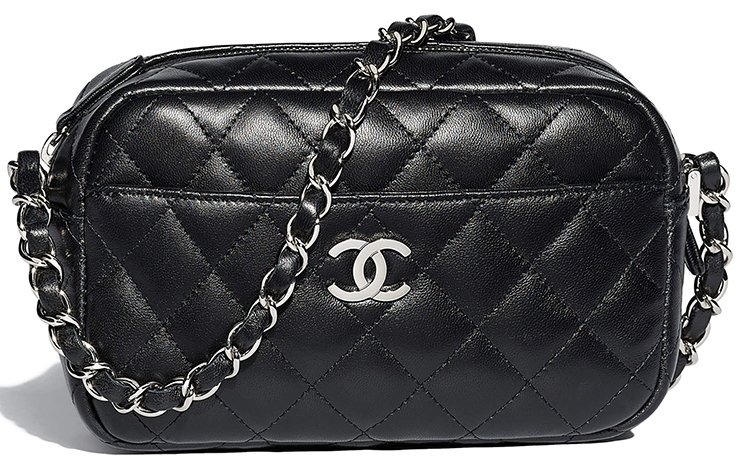 Chanel-Classic-Camera-Case-2