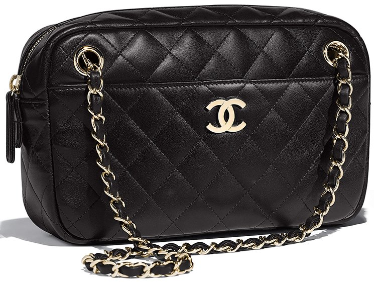 Chanel-Classic-Camera-Case-3