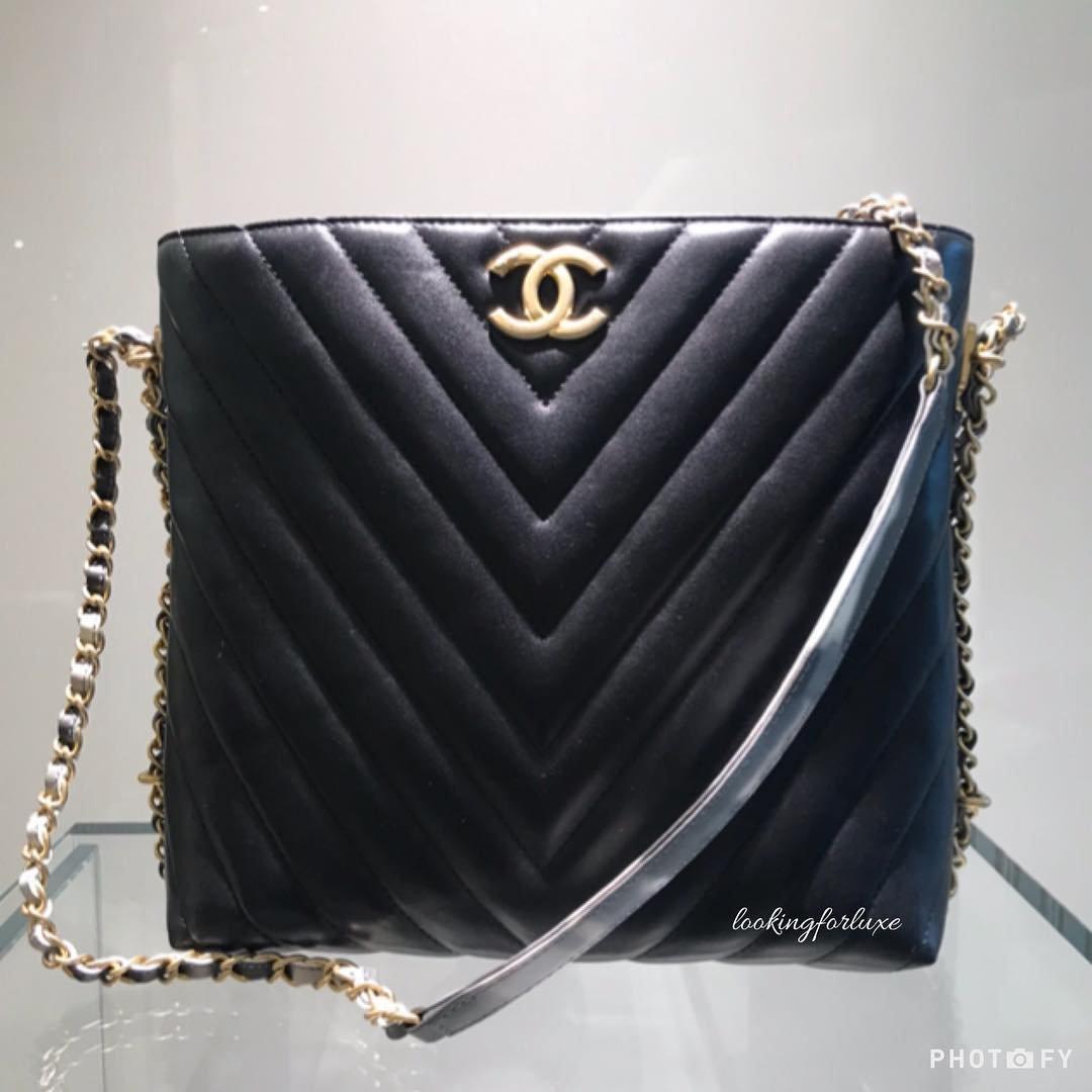 Chanel-Classic-Chevron-Hobo-Bag