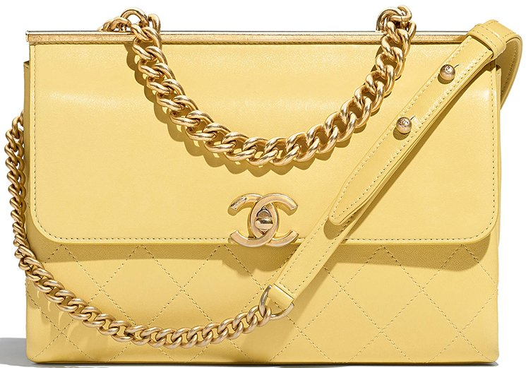 Chanel-Coco-Luxe-Bag-11