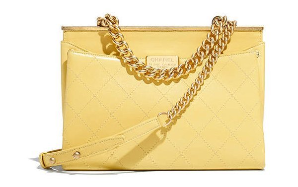 Chanel-Coco-Luxe-Bag-12