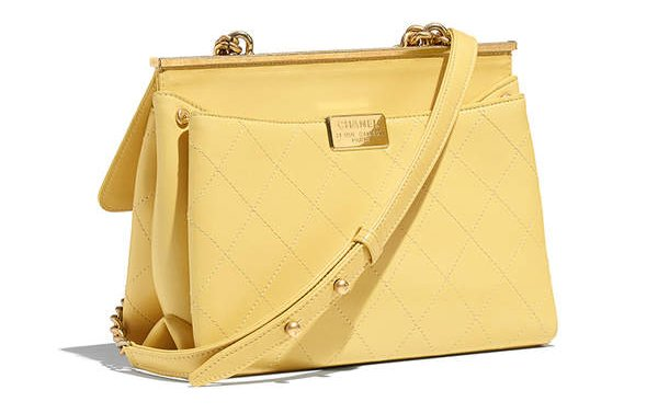 Chanel-Coco-Luxe-Bag-13