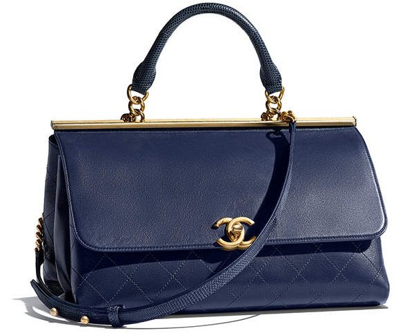 Chanel-Coco-Luxe-Bag-3