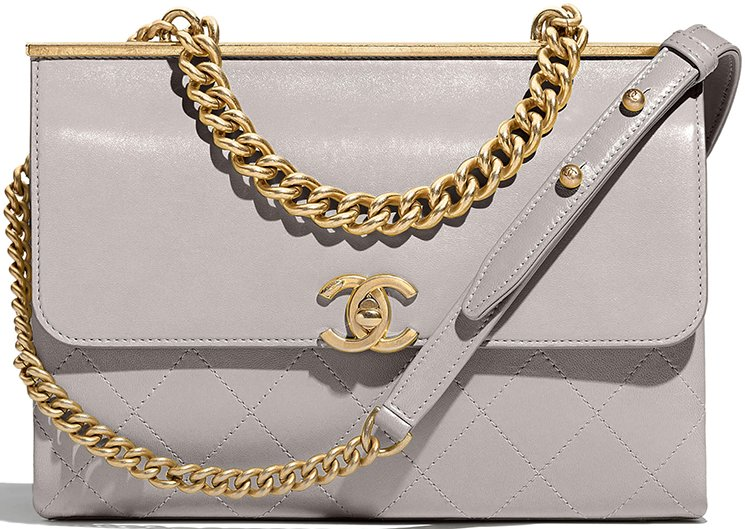 Chanel-Coco-Luxe-Bag-4