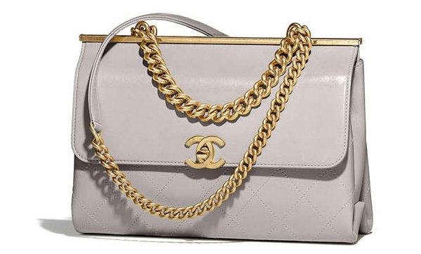 Chanel-Coco-Luxe-Bag-6