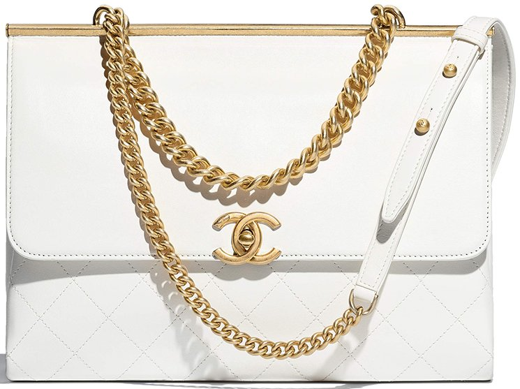 Chanel-Coco-Luxe-Bag-7