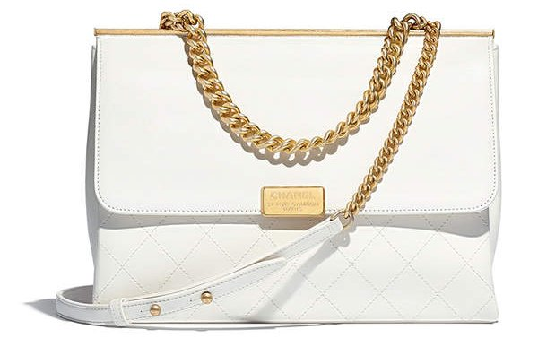 Chanel-Coco-Luxe-Bag-9