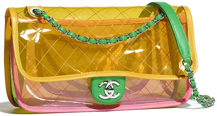 Chanel-Coco-Splash-Flap-Bag-3