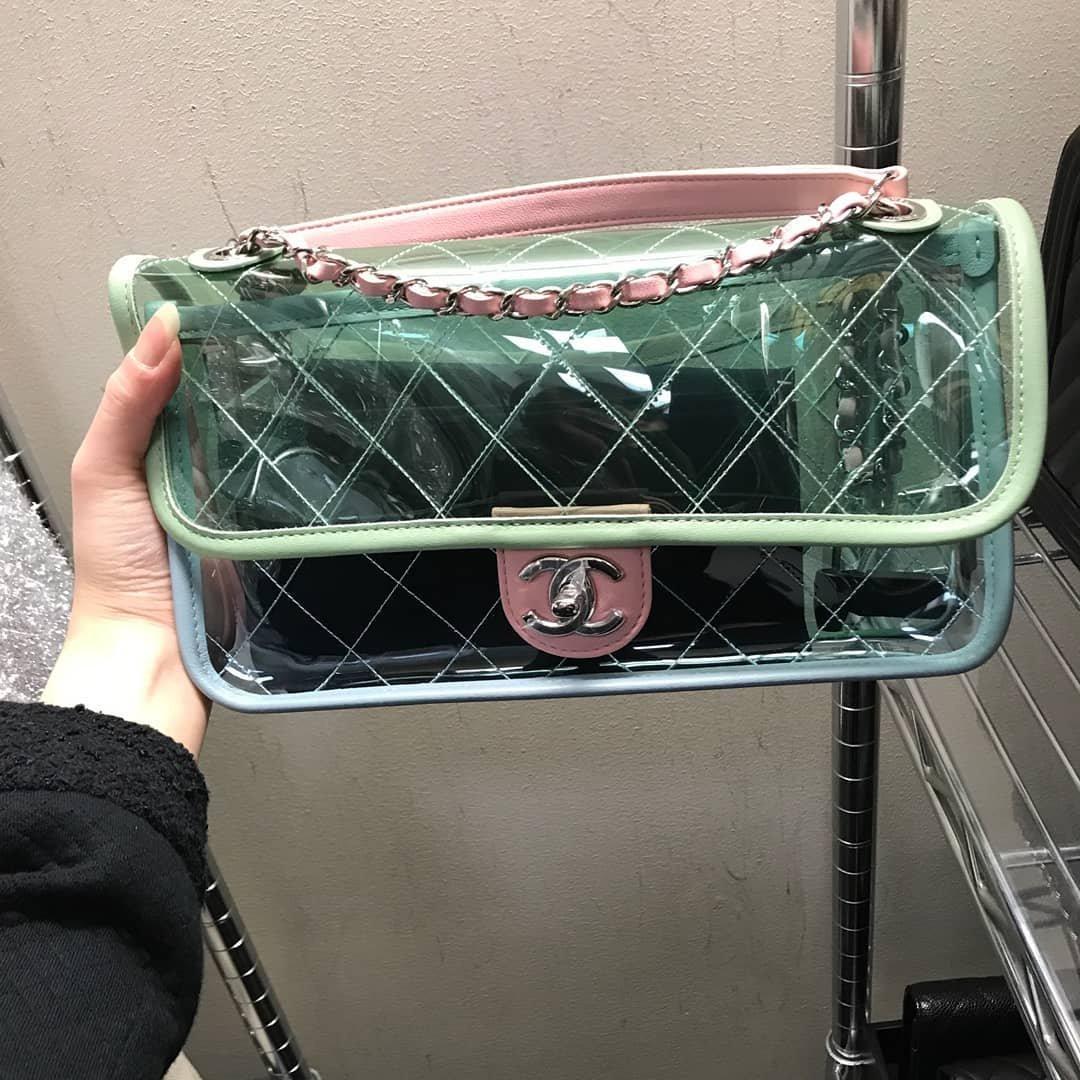 Chanel-Coco-Splash-Flap-Bag-5