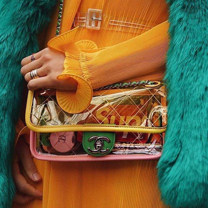 Chanel-Coco-Splash-Flap-Bag-6