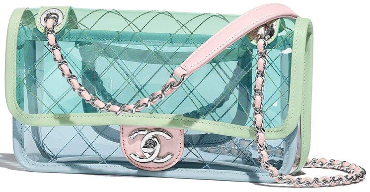 Chanel-Coco-Splash-Flap-Bag
