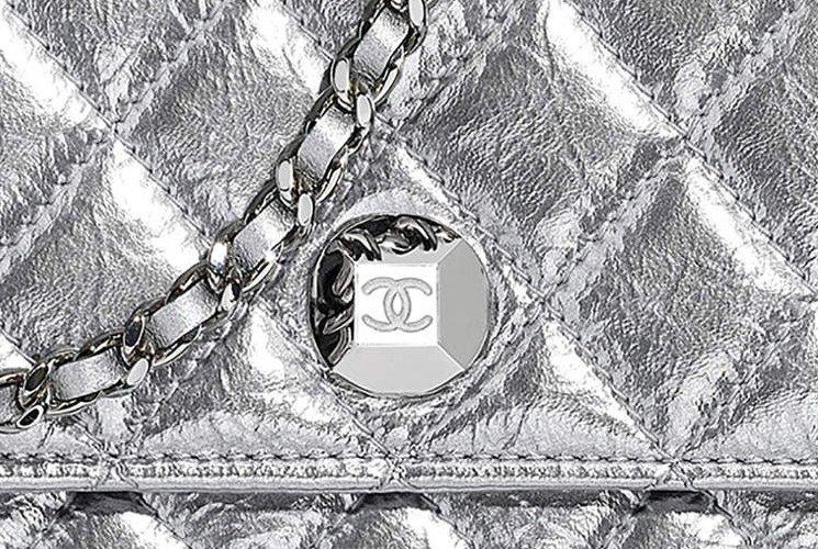Chanel-Diamond-CC-WOC-2