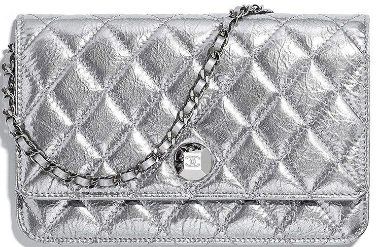 Chanel-Diamond-CC-WOC
