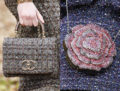 Chanel Fall Winter 2018 Collection Preview