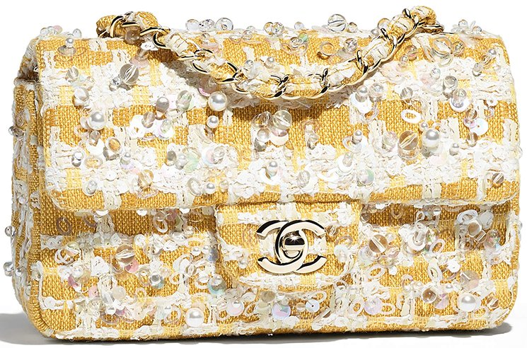 Chanel-New-Mini-Classic-Flap-Bag-2