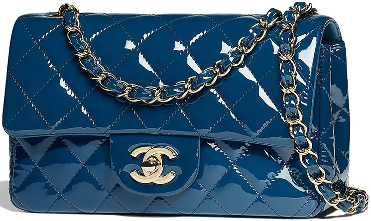 Chanel-New-Mini-Classic-Flap-Bag-7