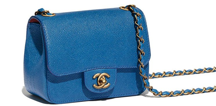 Chanel-New-Mini-Classic-Flap-Bag-8