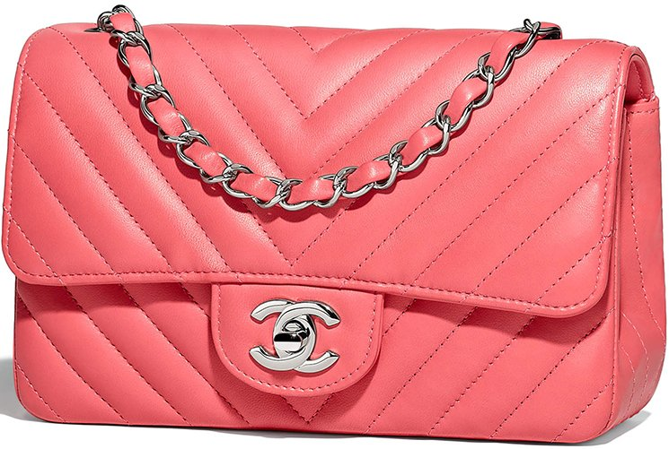 Chanel-New-Mini-Classic-Flap-Bag