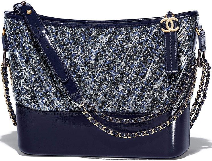 Chanel-Spring-Summer-2018-19