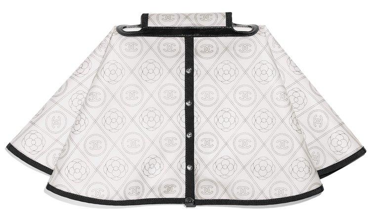 Chanel-rain-coat-4