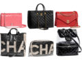 Chanel Spring Summer 2018 Seasonal Bag Collection Act 2