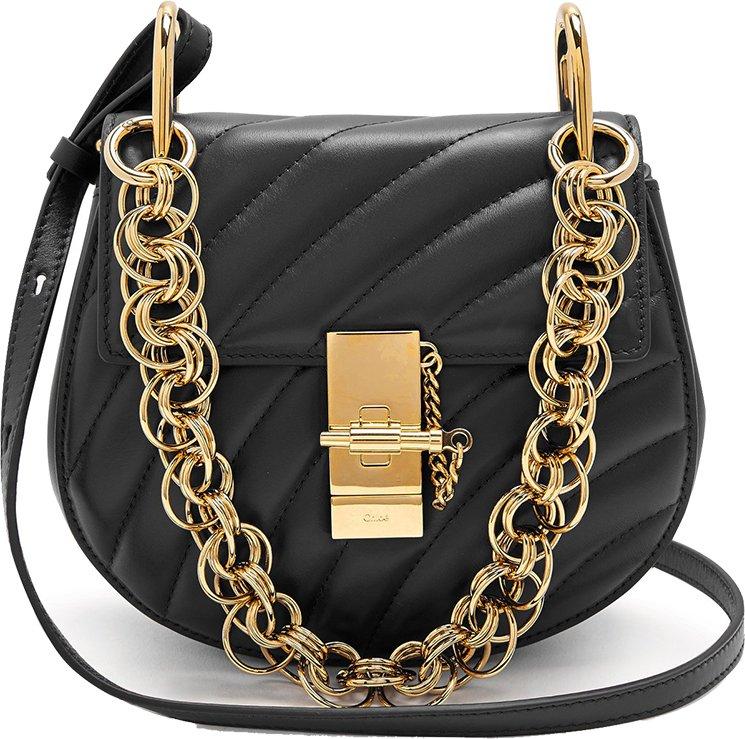 Chloe-Drew-Bijou-Bag