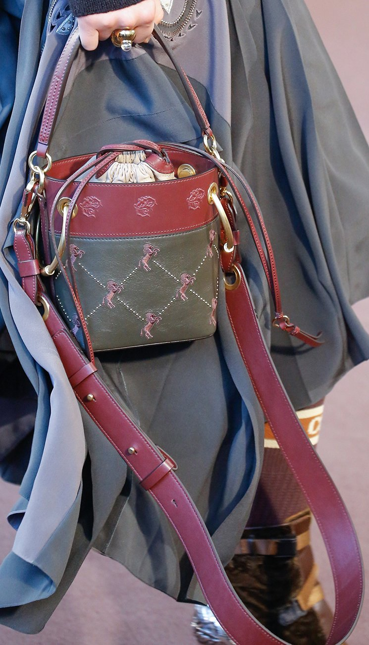 Chloe-Fall-Winter-2018-Collection-Preview-11(1)