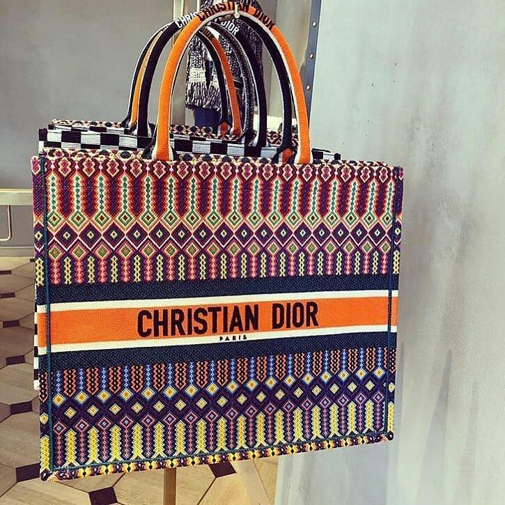 Dior-Book-Tote-2