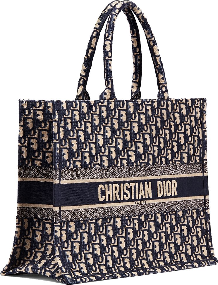 Dior-Book-Tote-Bag-2